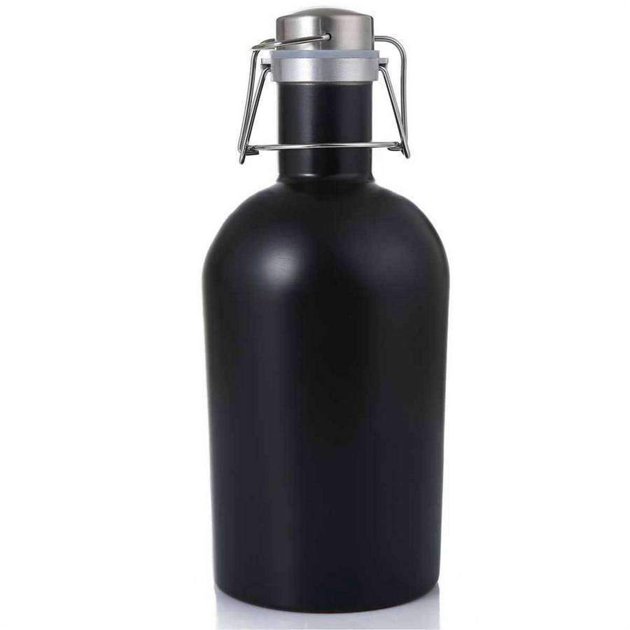 Mad Beer Growler