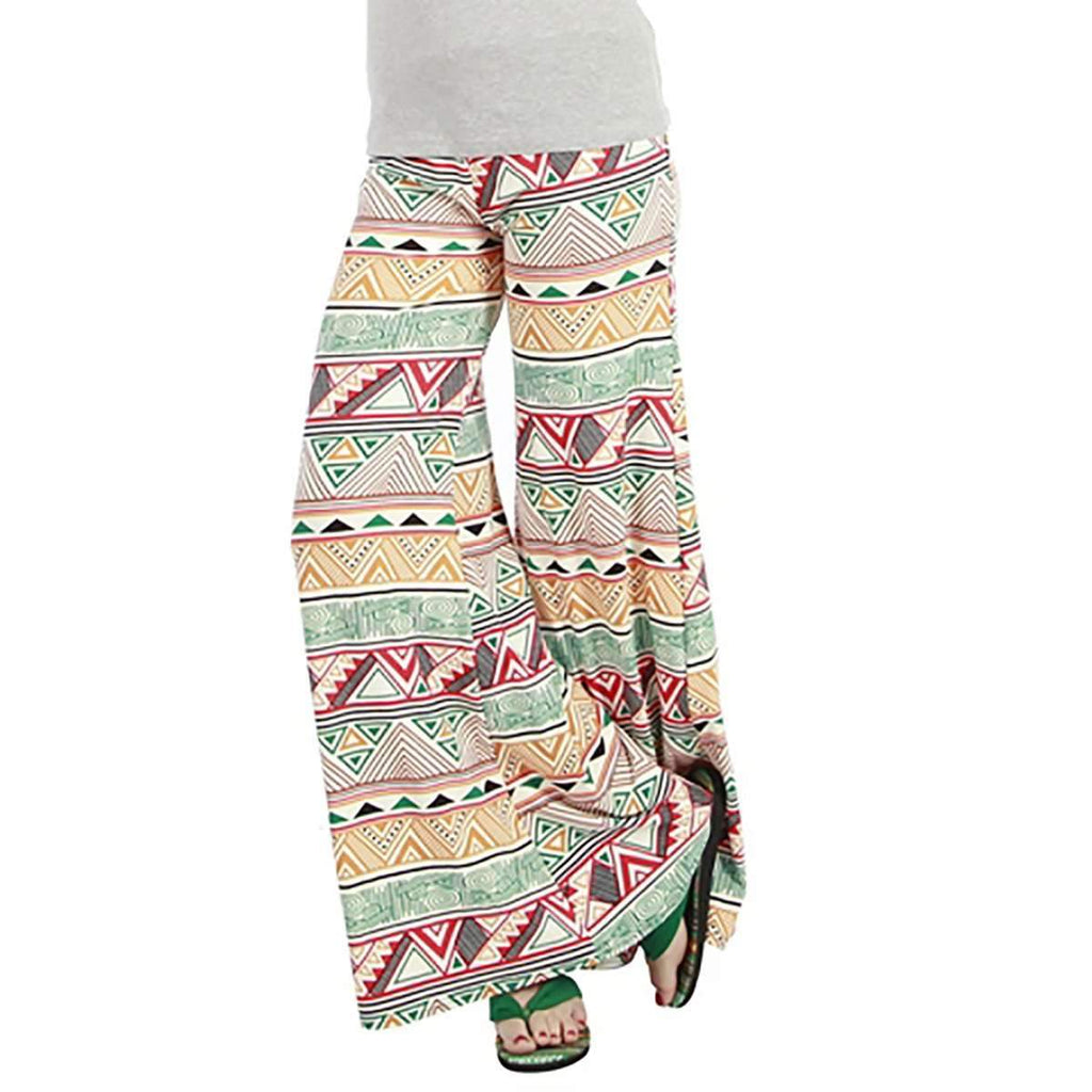 Palazzo Pant,Bottoms,Mad Style, by Mad Style