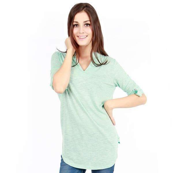 Rachel Blouse,Tops,Mad Style, by Mad Style