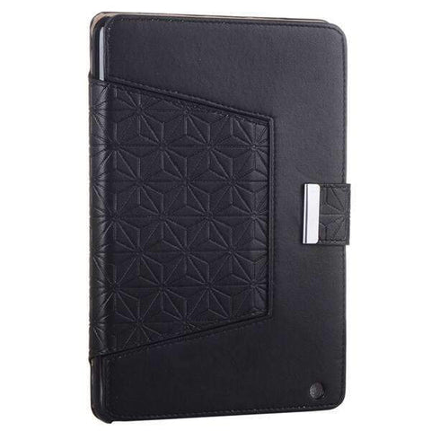 Texture iPad Mini Case