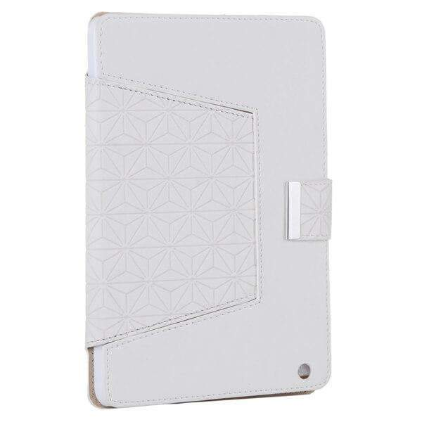 Texture iPad Mini Case,Travel Gear,Mad Style, by Mad Style