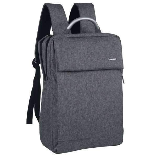 Urban Backpack,Bags,Mad Man, by Mad Style