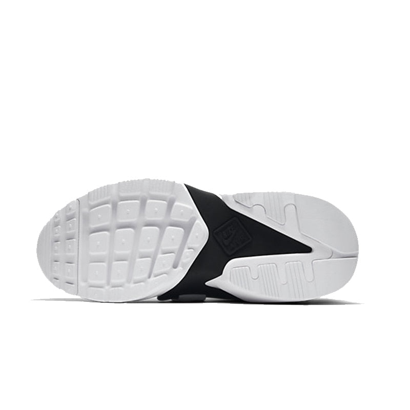 a2f693b86563 ... NIKE AIR HUARACHE CITY LOW New Arrival Mens  amp  Womens Running Shoes  Mesh Breathable Sneakers ...