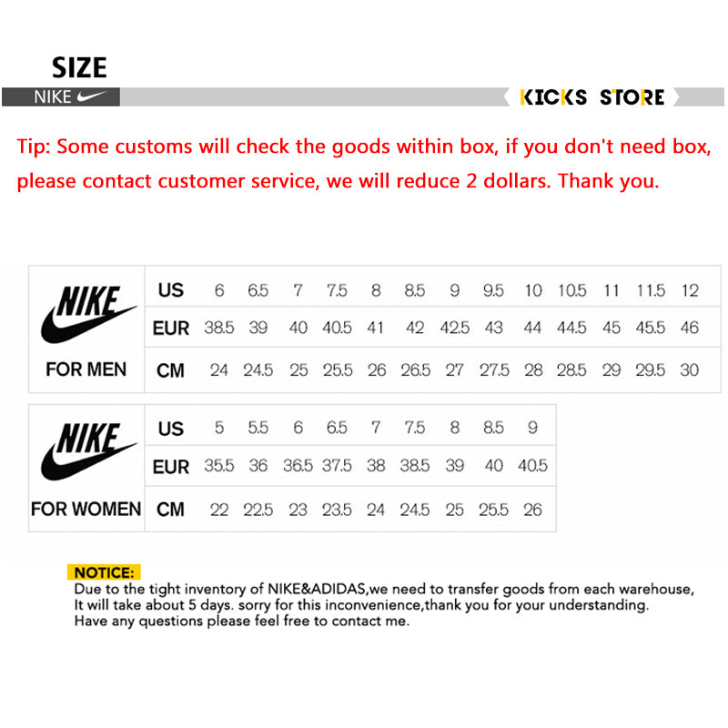 new style 52e17 0db0a ... NIKE AIR HUARACHE CITY LOW New Arrival Mens  amp  Womens Running Shoes  Mesh Breathable Sneakers ...