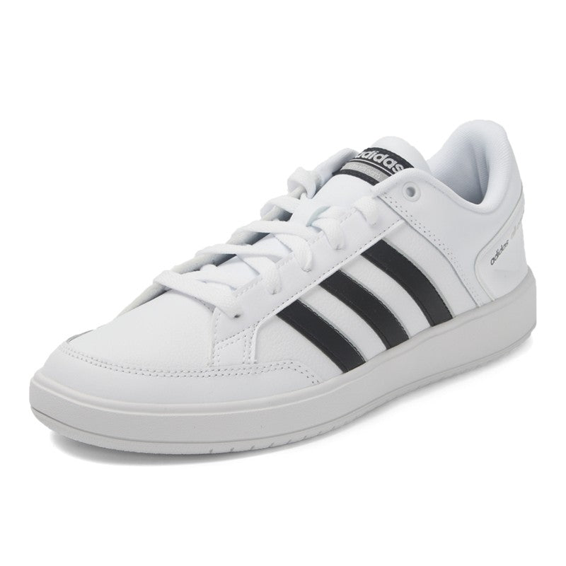 175e3c3591 Original New Arrival 2018 Adidas CF ALL COURT Men's Tennis Shoes Sneakers