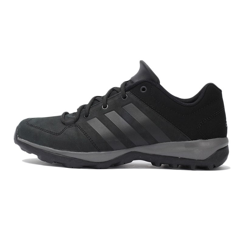 ... Original New Arrival 2018 Adidas DAROGA PLUS Men s Hiking Shoes Outdoor  Sports Sneakers ... 32a2a48af