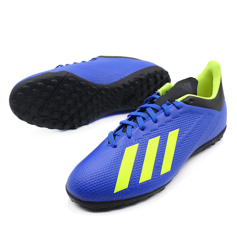 best website e2ded b17cc Original New Arrival 2018 Adidas X TANGO 18.4 TF Men's Soccer Shoes Sneakers