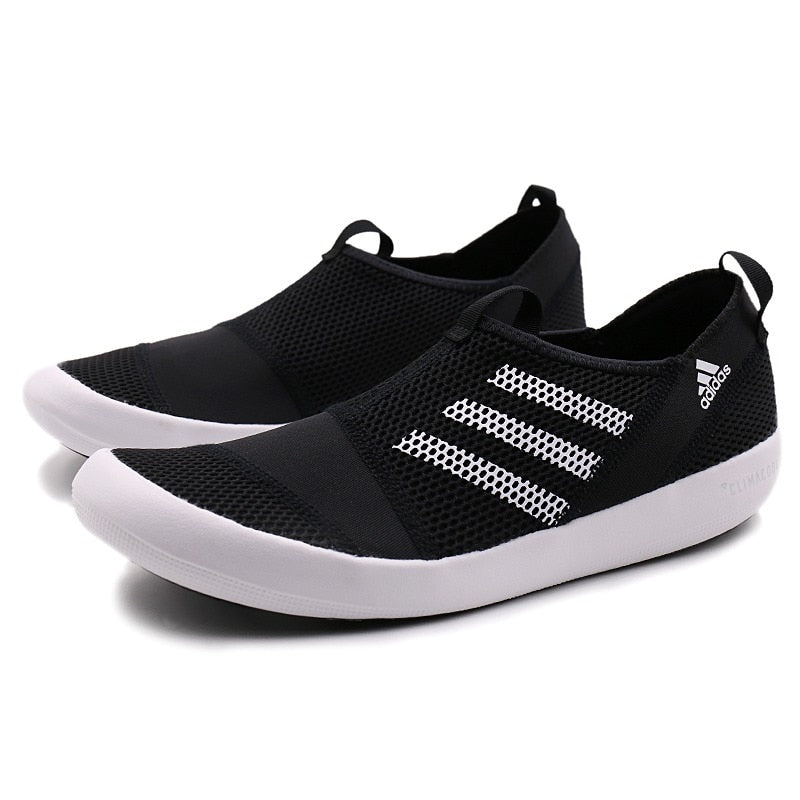 Outdoor Sports Adidas Men's Aqua Boat Arrival Sl Sneakers Original Climacool New Shoes 2018 MpqzSUV