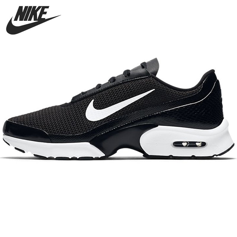 uk cheap sale detailed images autumn shoes Original New Arrival 2018 NIKE AIR MAX JEWELL Women's Running Shoes Sneakers