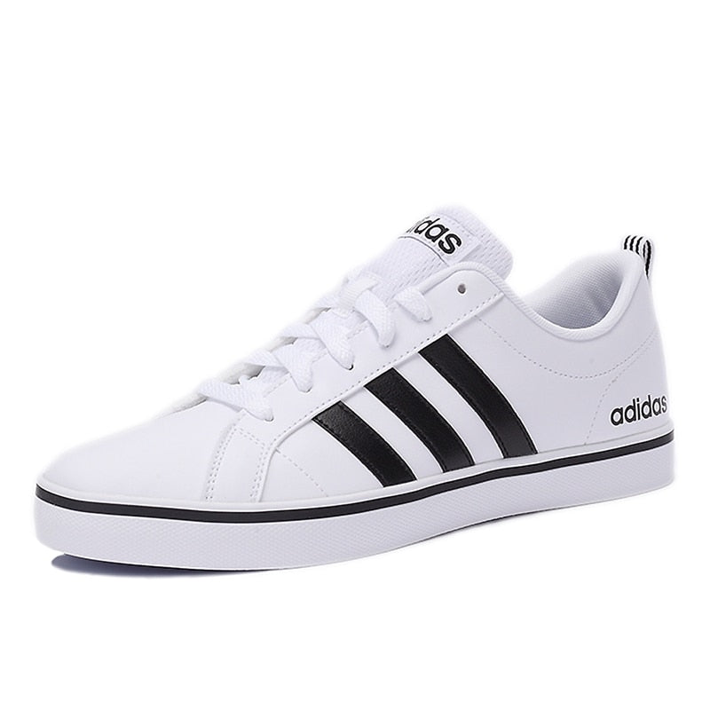 3ee128a2bef ... Original New Arrival 2019 Adidas NEO Label Men's Skateboarding Shoes  Sneakers ...