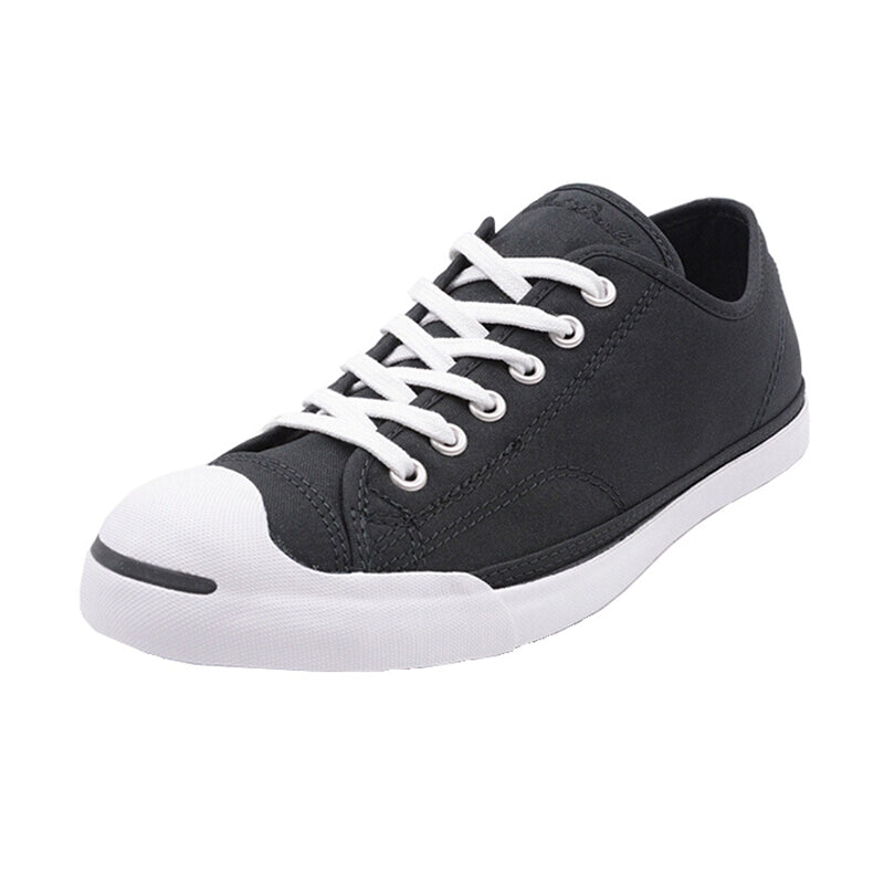 ee248a4ad5 Original New Arrival Converse Unisex Skateboarding Shoes Canvas Sneakers