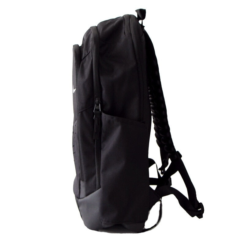 bc2277a77f2b ... Original New Arrival NIKE VPR ENRGY BP Unisex Backpacks Sports Bags ...