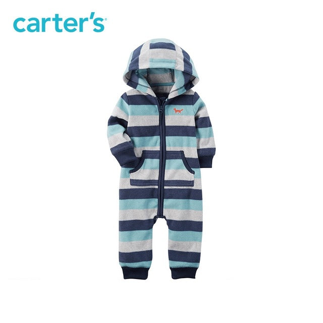 e7e9e238262f Carter s 1-Piece baby children kids clothing Boy Fall   Winter Boy ...