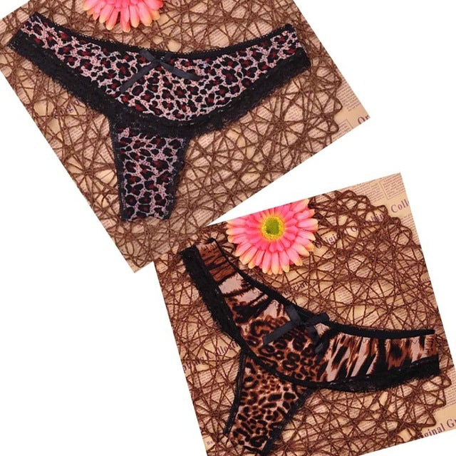 7ed4e15d4 ... 8color Gift full beautiful lace Women s Sexy lingerie Thongs G-string  Underwear Panties Briefs Ladies ...