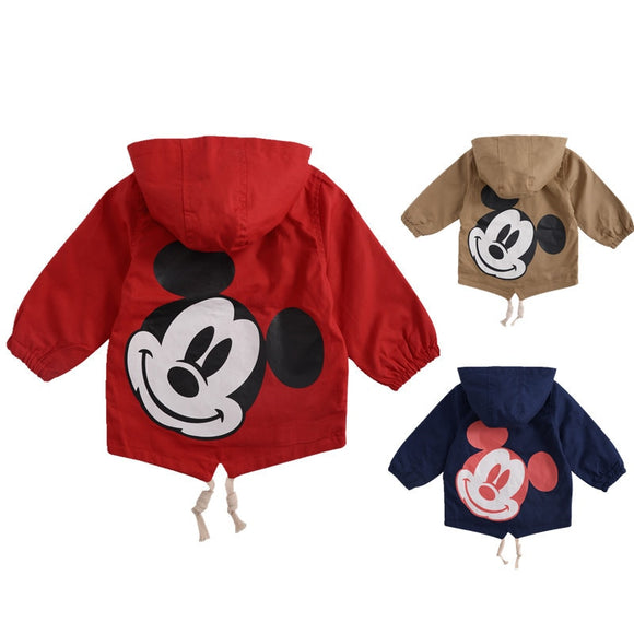 e7454f328474 Baby Gear New Arrival – Wavesfashionista