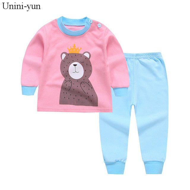 175c8d700732 ... Newborn little Kids boys clothes set Baby boy clothes fashion toddler  baby clothing