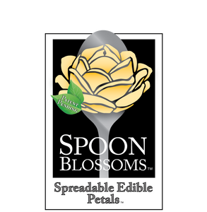 Spoon Blossoms LLC