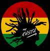 Mr. Rasta Costa Rica