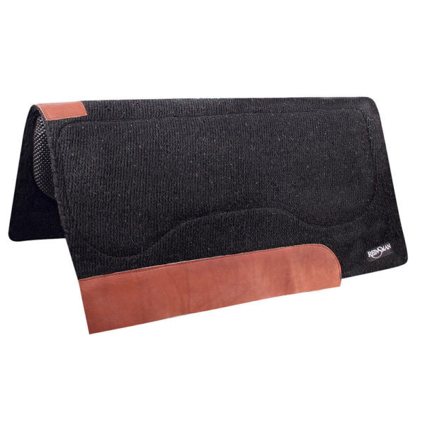 Reinsman Ultimate Performance Pad