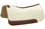 5 Star The Rancher Saddle Pad