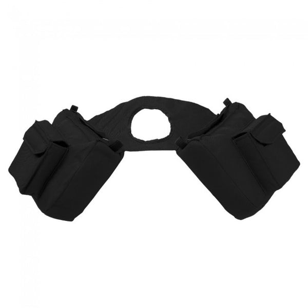 Tough - 1 Nylon Saddle Horn Bag