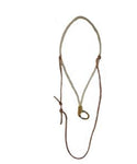 Single Rope Noseband (019S)