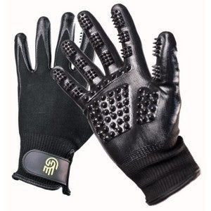 Hands On Gloves - Shedding Gloves