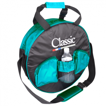 Classic Equine Junior Rope Bag