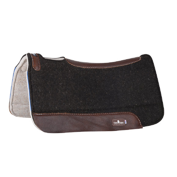 Saddle Felt Top Pad (CESPF)