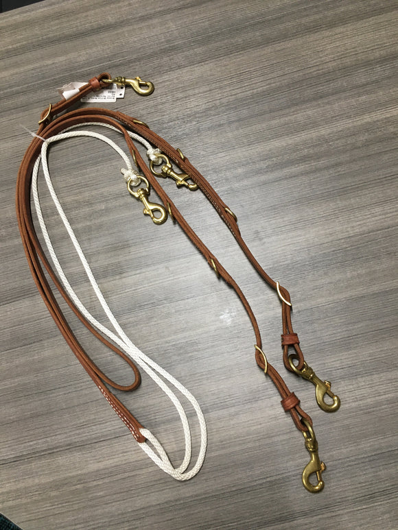 Barrel Martingale (H846)