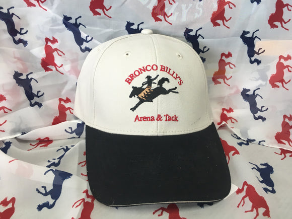 Bronco Billy's Hats ( BBHA)
