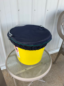 8 Quart & 20 Quart Bucket Tops