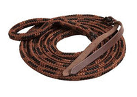 9 Foot Eye Lead Rope