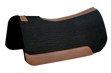 5 Star The Performer Saddle Pad