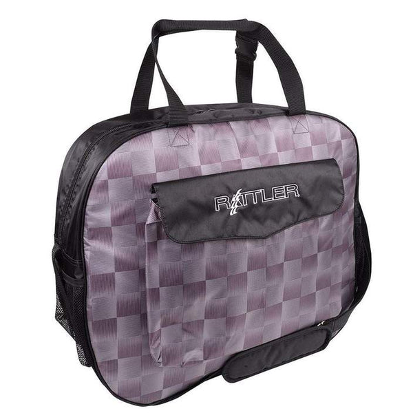 Rattler Basic Rope Bag (CC10217)
