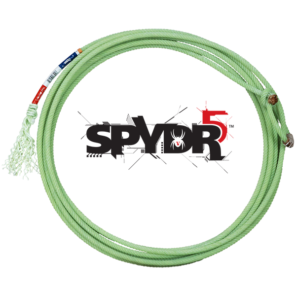 Spydr5 Rope