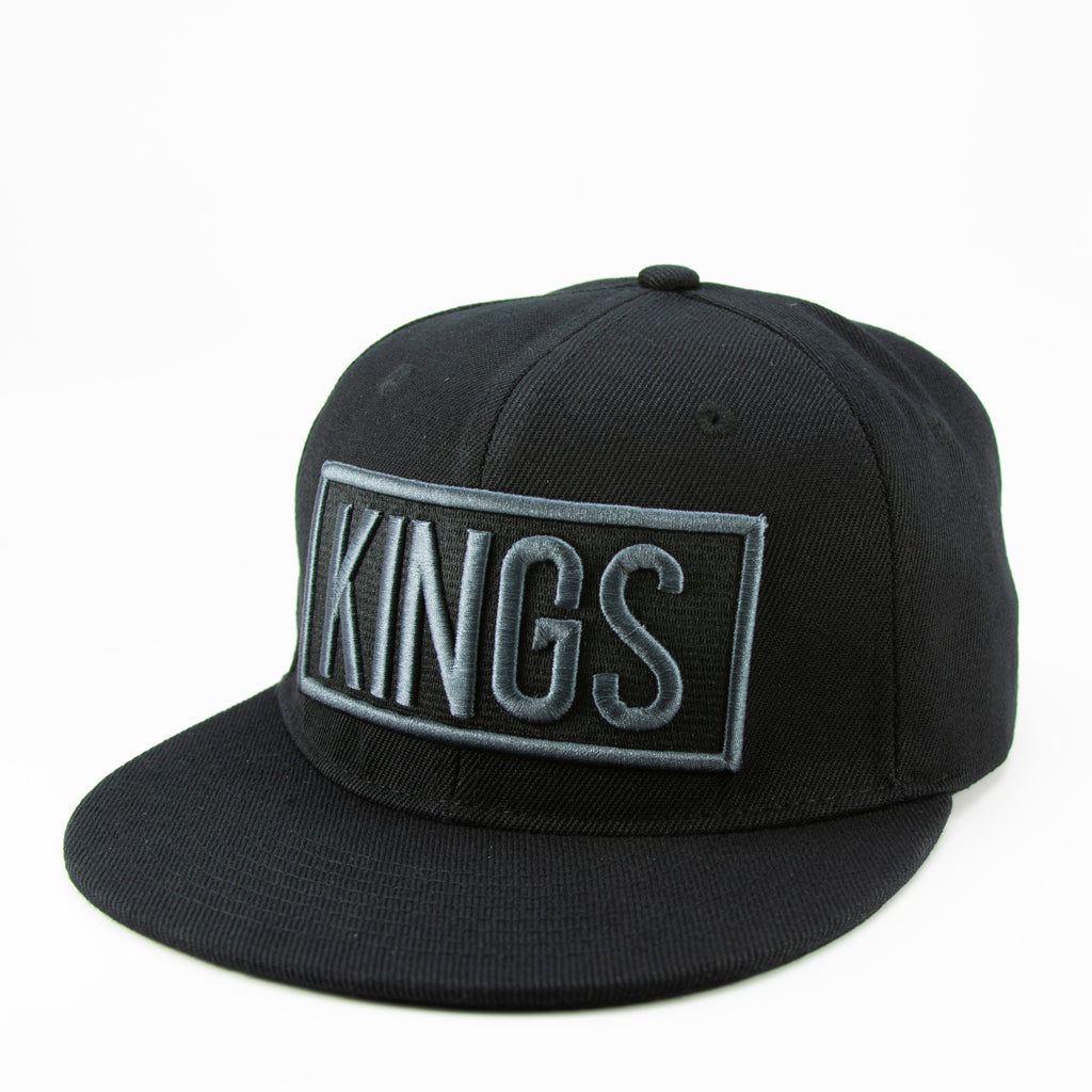 RK Hat Kings