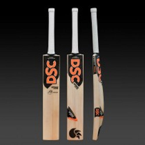 be96e913956 DSC INTENSE PRO Cricket bat Weight  1160 -1200 gm (Mens) Handle  Short  Handle Made from top quality grade 4 natural english wllow Hand crafted by  master ...