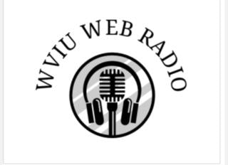 What is WVIU?