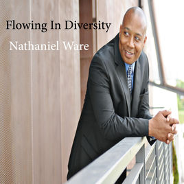"""Take God's Hand"" by Nathaniel Ware MP3"