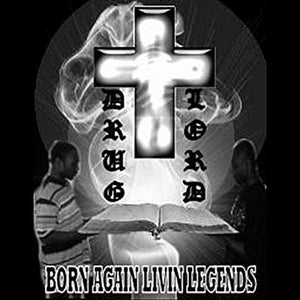 """Money Everyday"" by Born Again Livin' Legends"