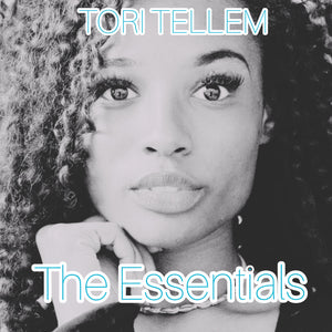The Essentials (EP)