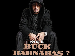 """I'm Runnin'"" by Buck Barnabas (UNAVAILABLE) Contact This Artist About Having Their Music Placed In Our Online Store!"