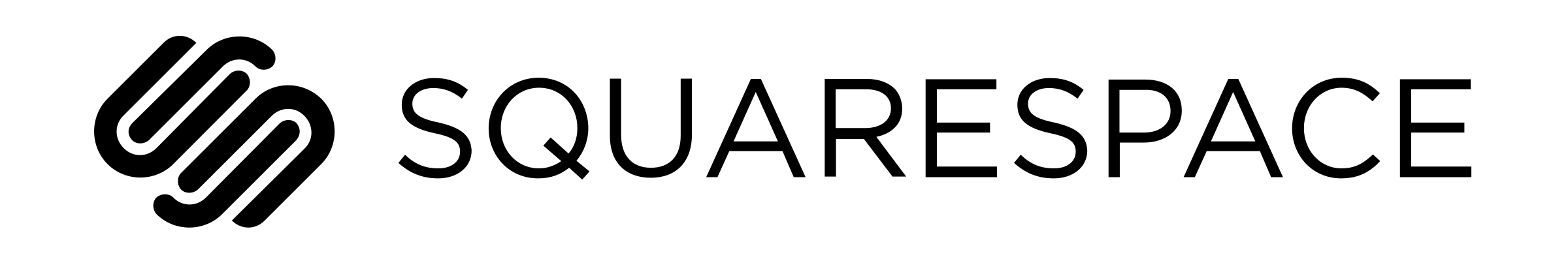 Squarespace-Website-Hosting-Logo