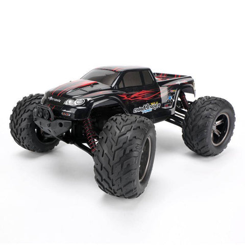 High Speed off-road Remote Control Car
