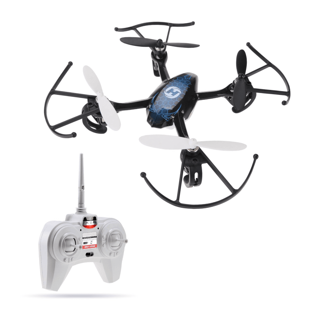 3D Flip Mini RC Helicopter Drone