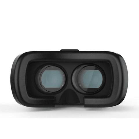 Image of 3D VR Box Virtual Reality Glasses