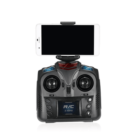 Image of 360 Flip 1080P HD Drone