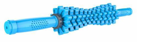 Image of Rolley Muscle Massager