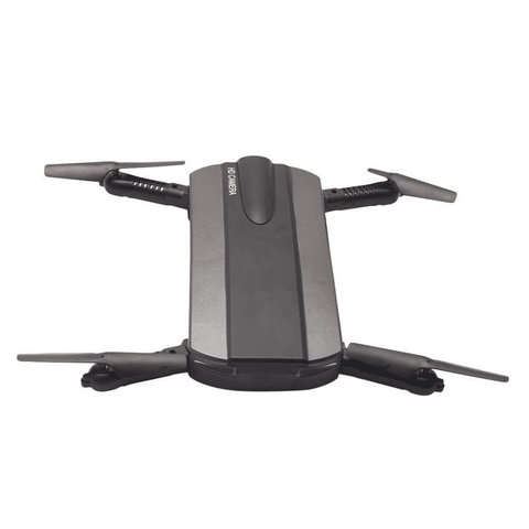 Image of WiFi Foldable HD Camera Drone